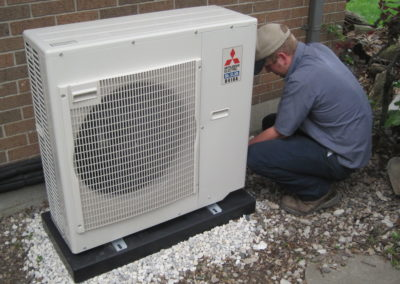 mitsubishi-mini-split-heat-pump-outdoor-unit