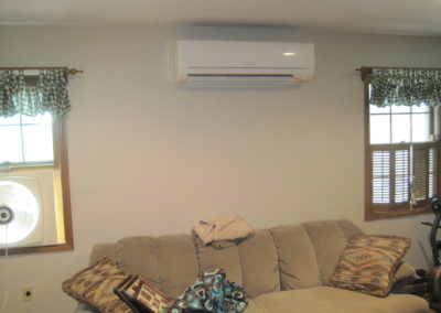 mitsubishi-mini-split-heat-pump-indoor-unit