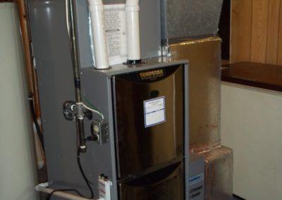 tempstar-furnace2
