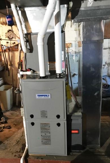 2018.05.18.Arnett.furnace (1)